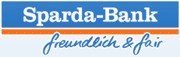 Sparda Bank Wesel